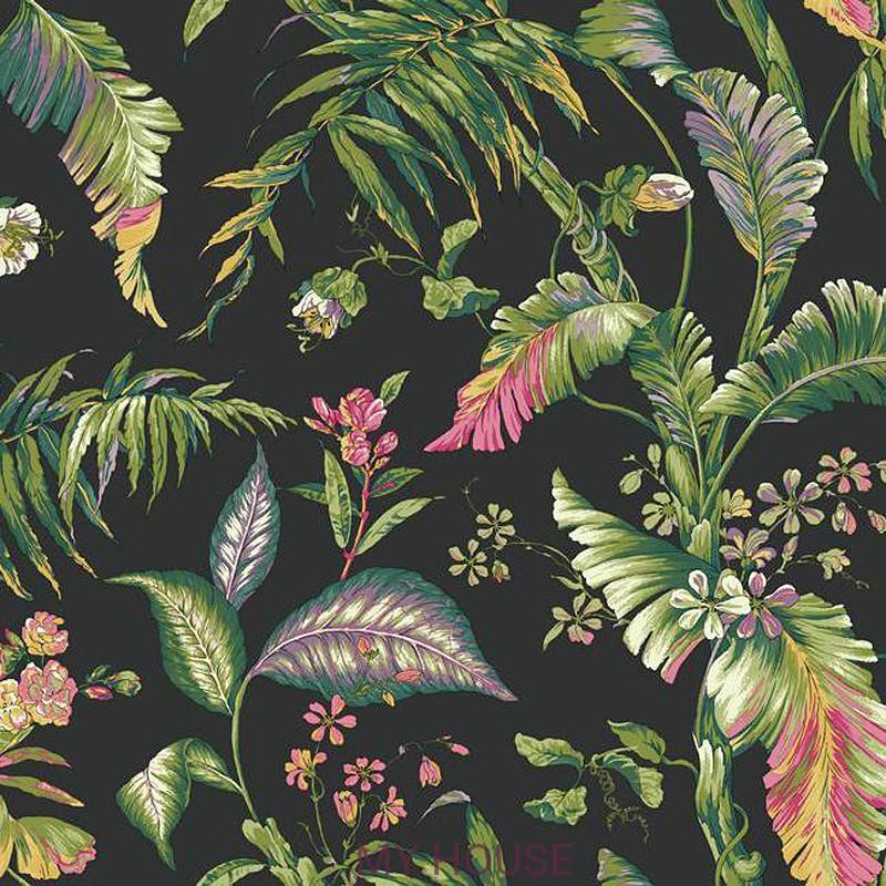 Обои Tropics AT7093 York