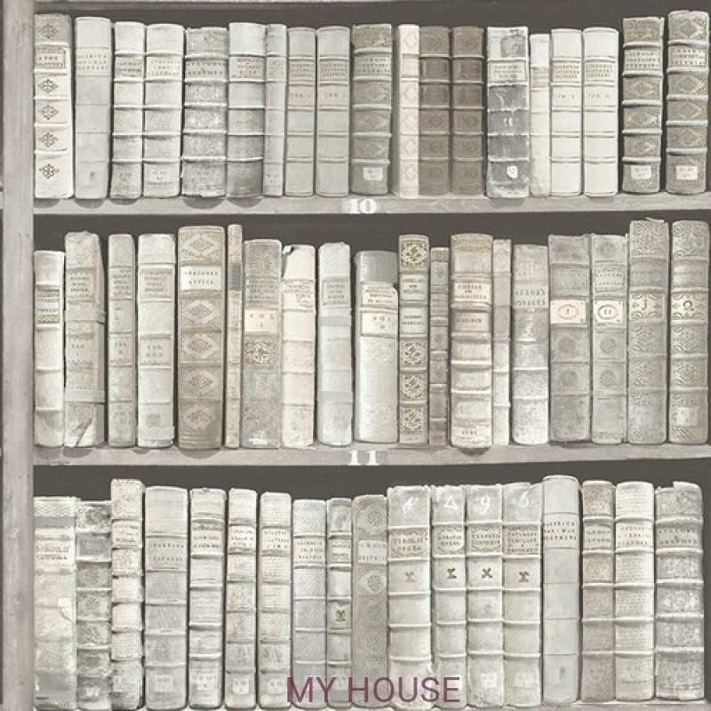 Обои University of Oxford Archives vol.2 WP0091401 Paper Partner