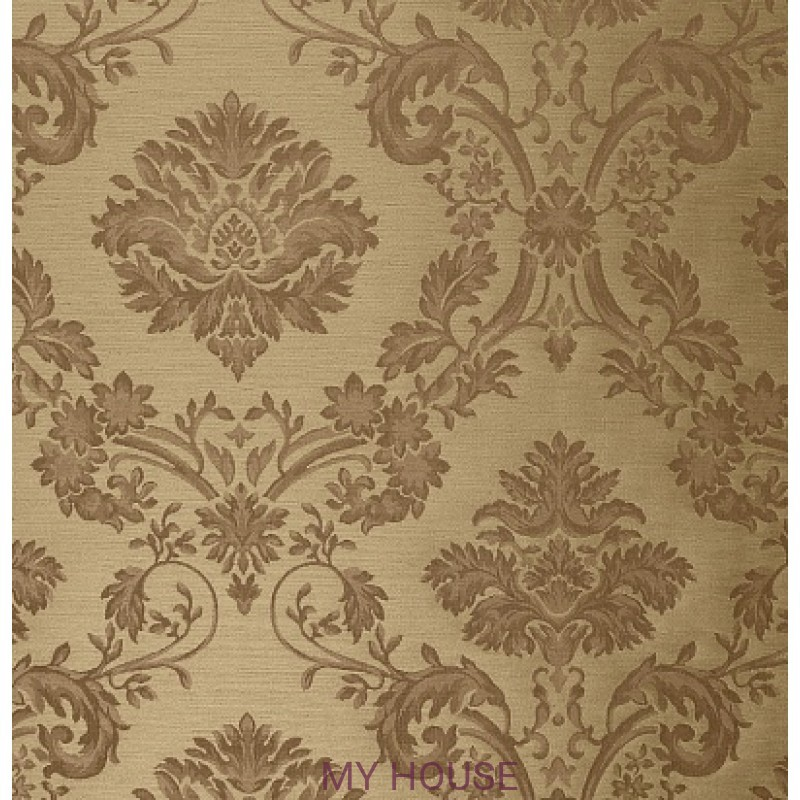 Обои Vasari VA10P Epoca Wallcoverings