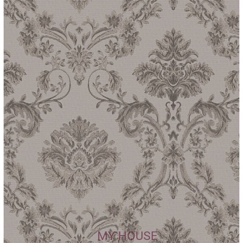 Обои Vasari VA2R Epoca Wallcoverings
