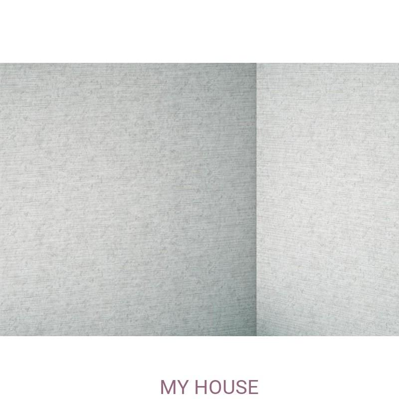 Обои Villa Reale 35601 Domus Parati