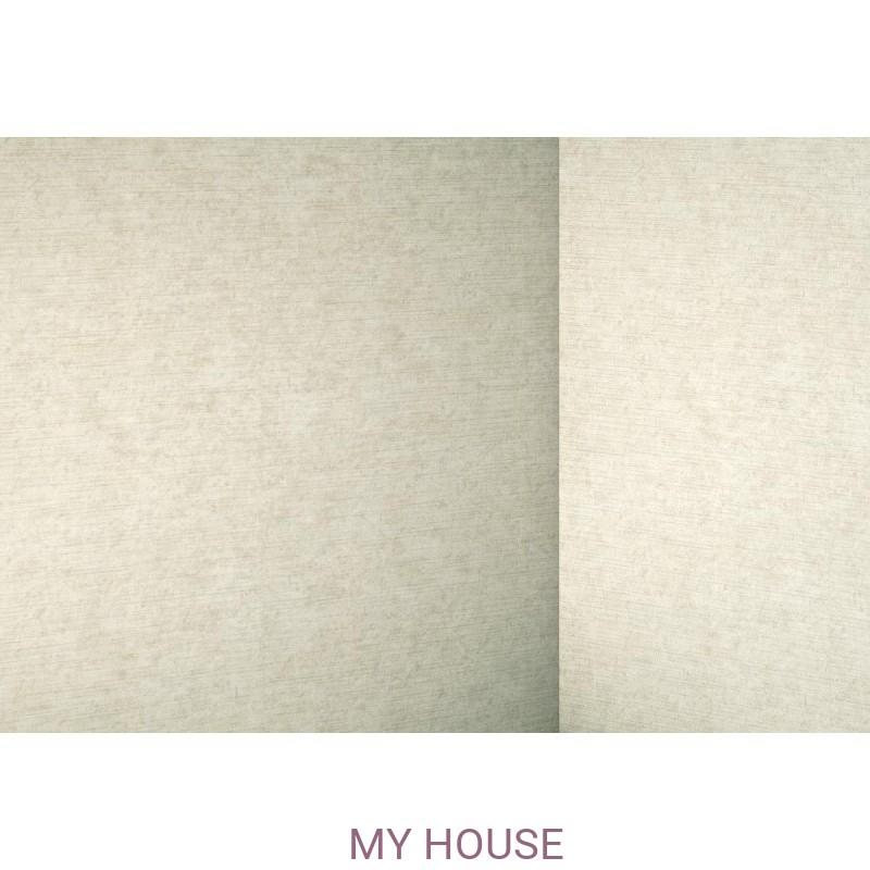 Обои Villa Reale 35611 Domus Parati