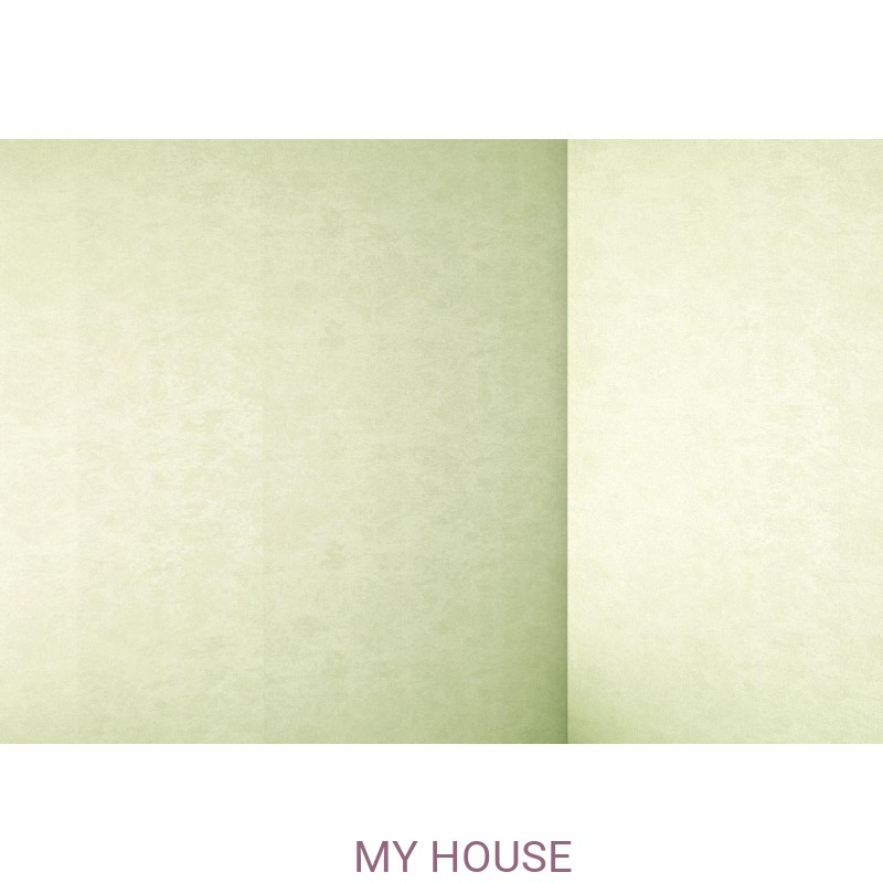 Обои Villa Reale 38203 Domus Parati