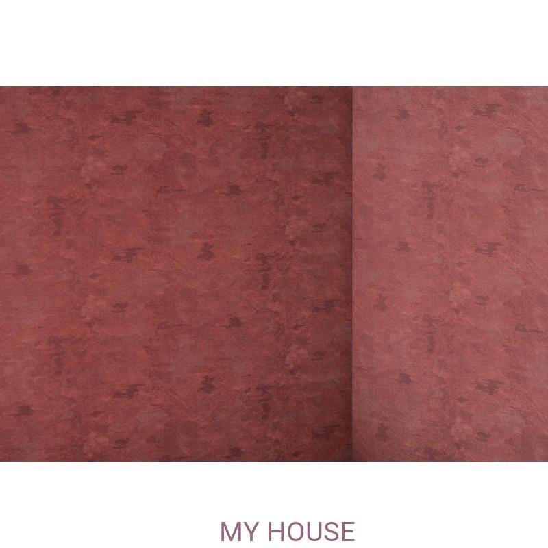 Обои Villa Reale 38205 Domus Parati