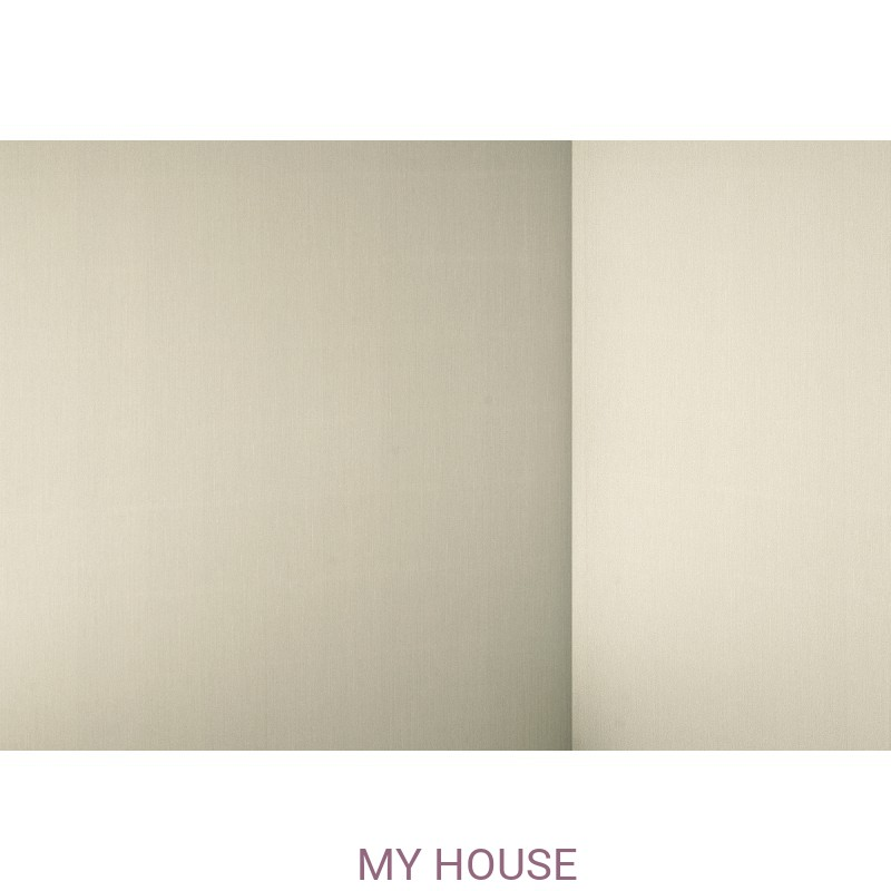 Обои Villa Reale 38401 Domus Parati