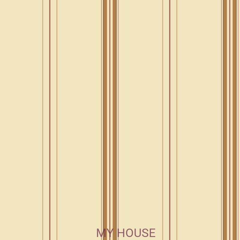Обои Waverly Stripes SV2730 York