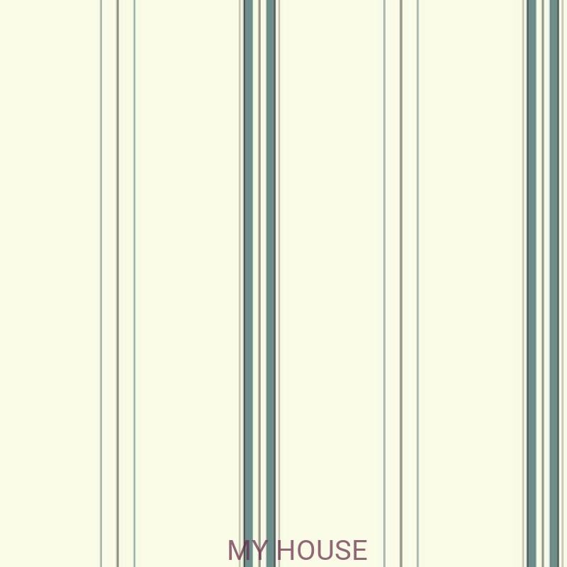 Обои Waverly Stripes SV2732 York