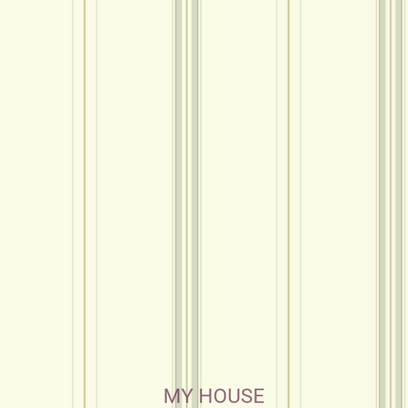 Обои Waverly Stripes SV2734 York