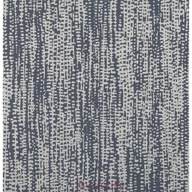 Обои Xander W543/04 Dmitri Ink Villa Nova