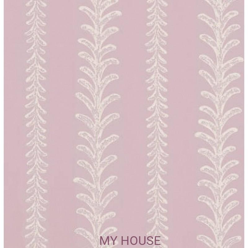 Обои Zola AT34135 Cantal Lavender Anna French