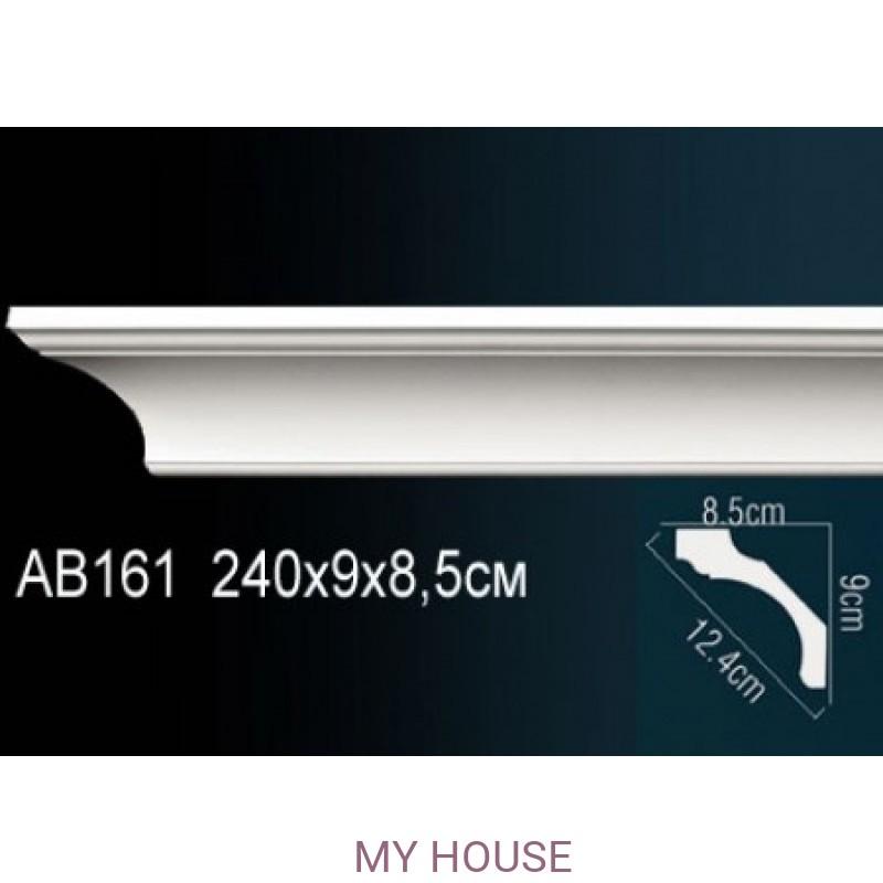 Лепнина Perfect AB161 производства Perfect