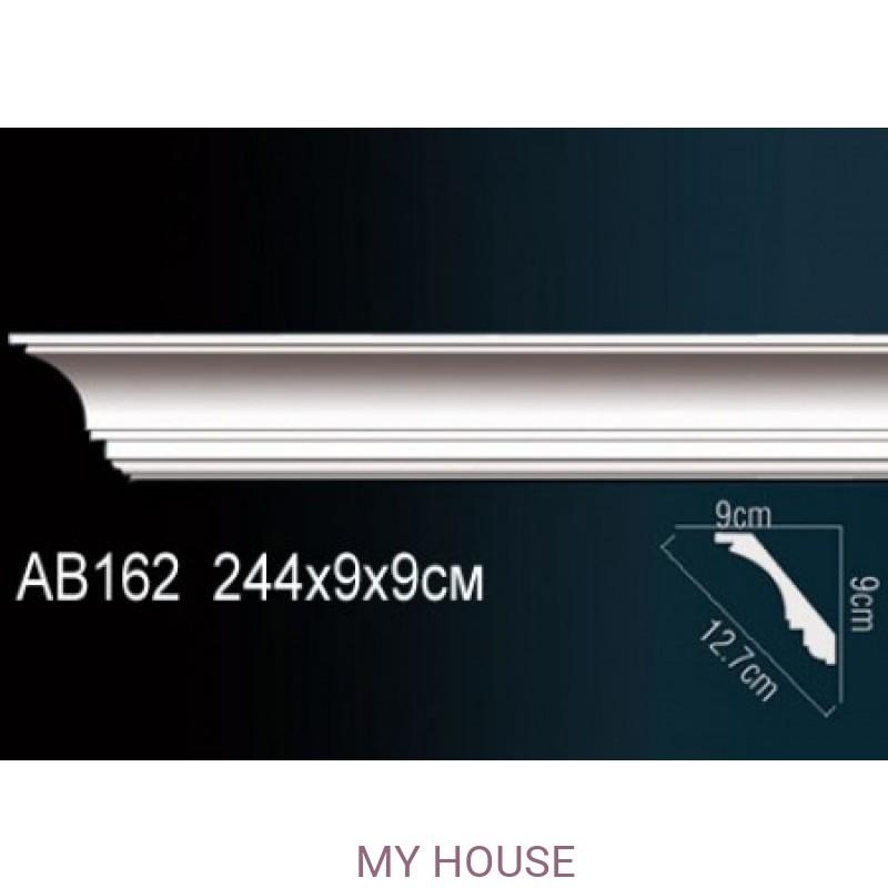 Лепнина Perfect AB162 производства Perfect