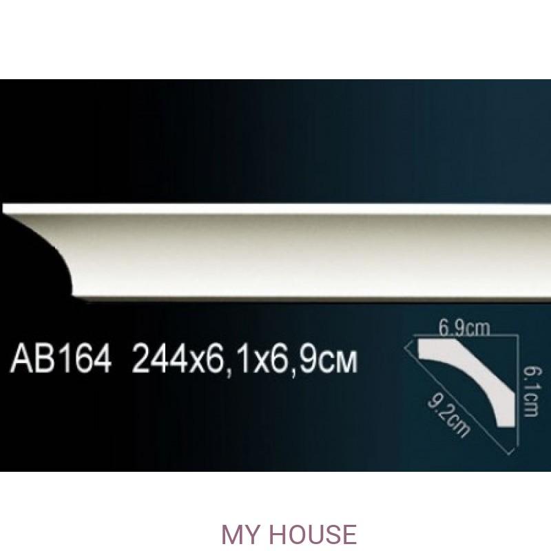 Лепнина Perfect AB164 производства Perfect