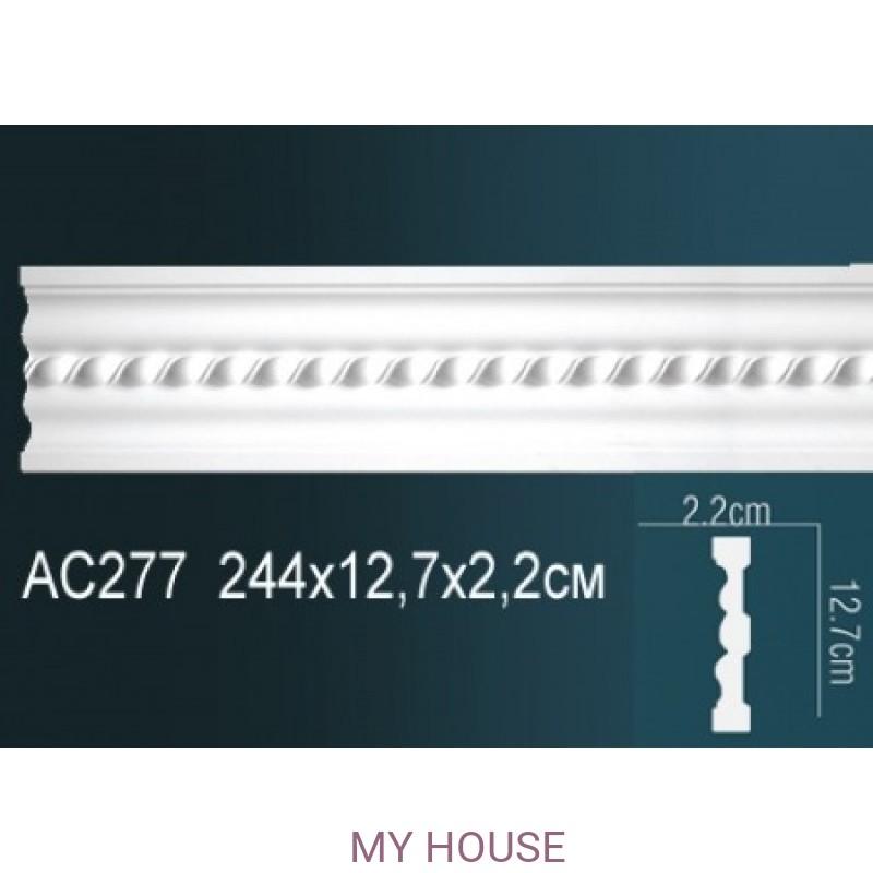 Лепнина Perfect AC277 производства Perfect