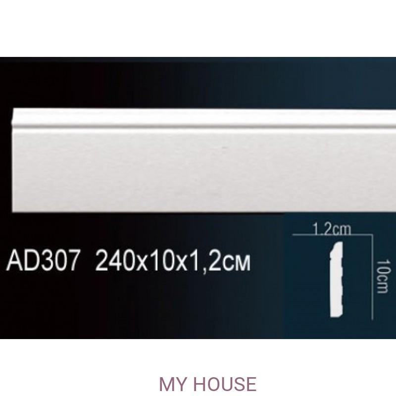 Лепнина Perfect AD307 производства Perfect