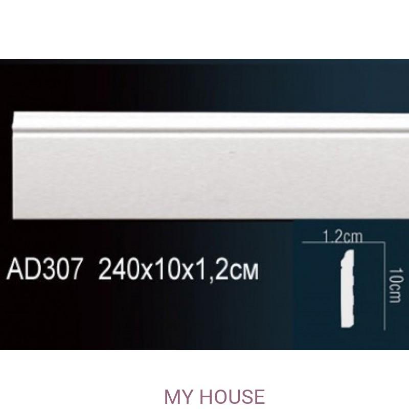 Лепнина Perfect AD307F производства Perfect
