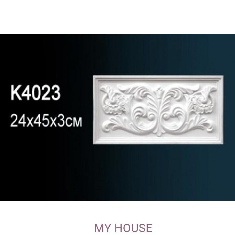 Лепнина Perfect K4023 производства Perfect