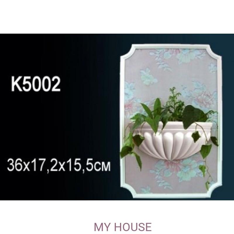 Лепнина Perfect K5002 производства Perfect