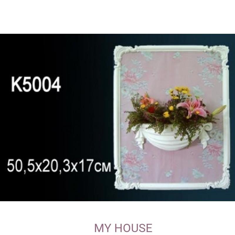 Лепнина Perfect K5004 производства Perfect