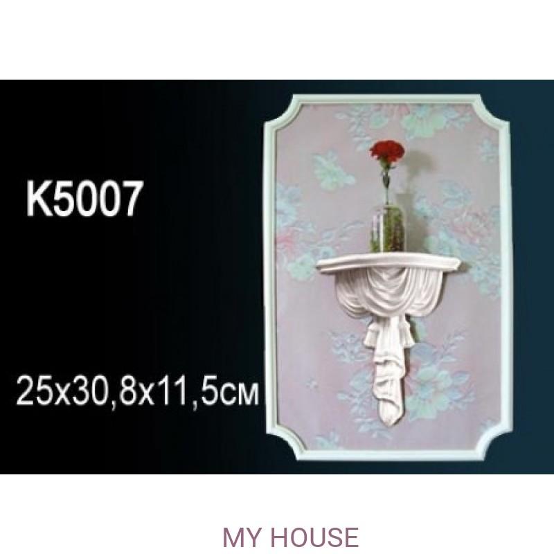 Лепнина Perfect K5007 производства Perfect