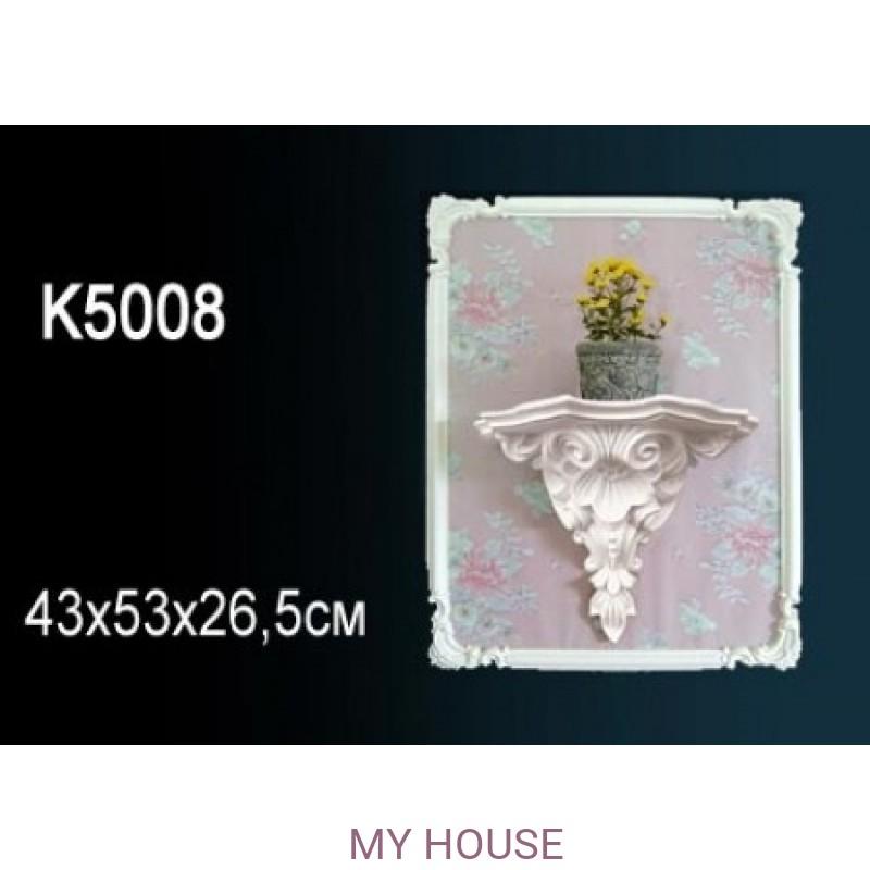 Лепнина Perfect K5008 производства Perfect