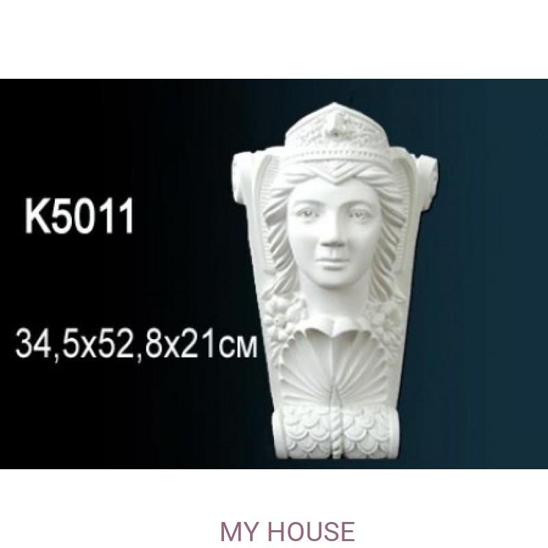 Лепнина Perfect K5011 производства Perfect