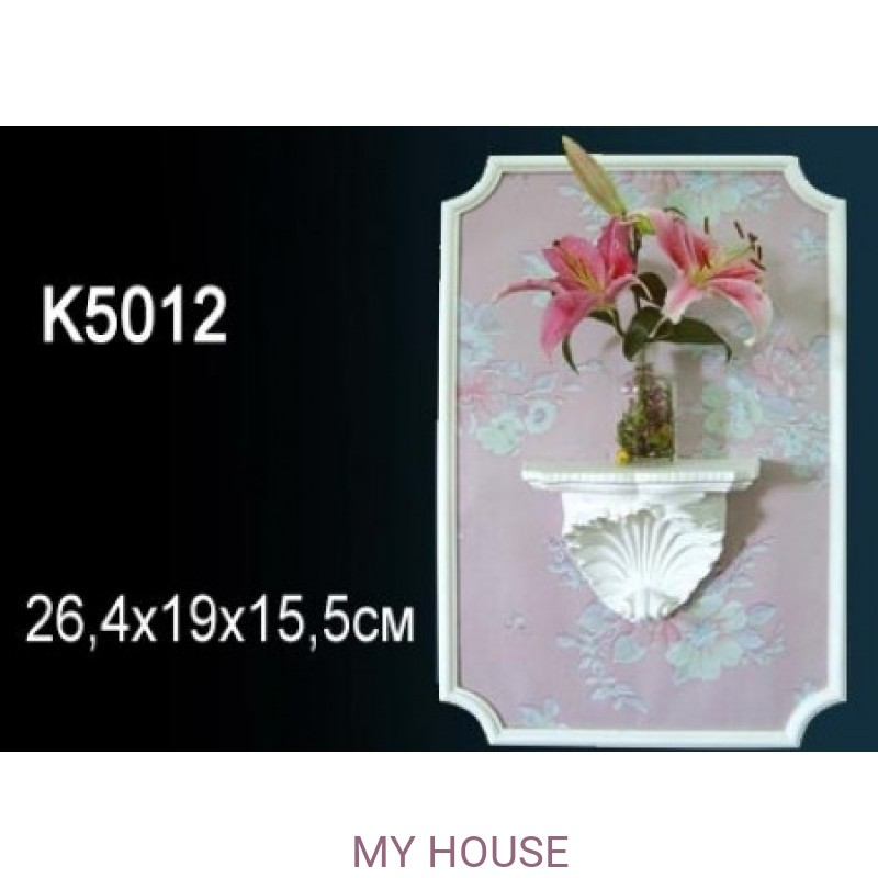Лепнина Perfect K5012 производства Perfect