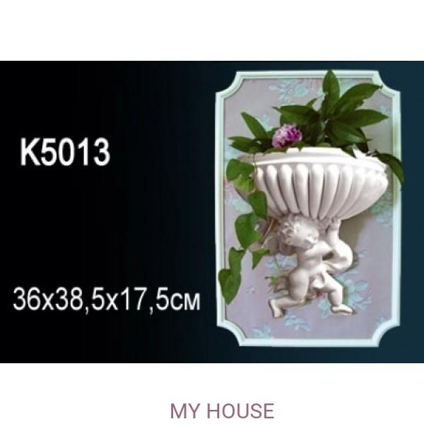 Светильник Perfect K5013