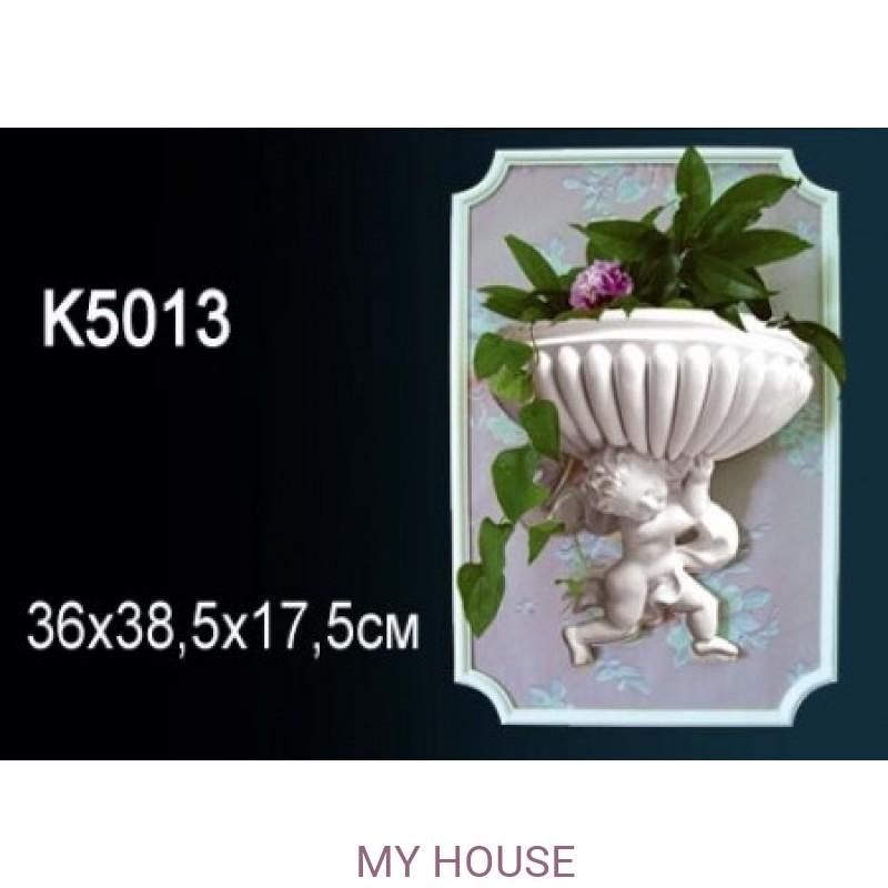 Лепнина Perfect K5013 производства Perfect