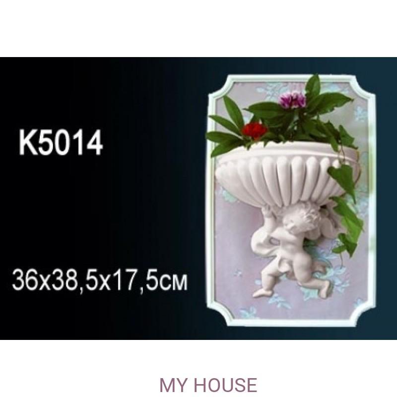 Лепнина Perfect K5014 производства Perfect