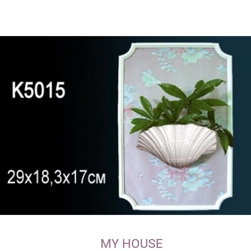 Лепнина Perfect K5015 производства Perfect