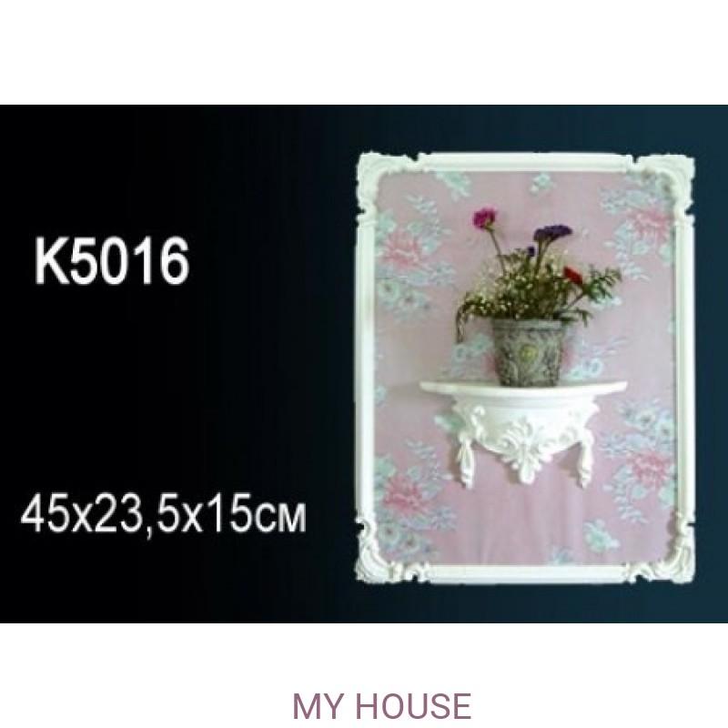 Лепнина Perfect K5016 производства Perfect