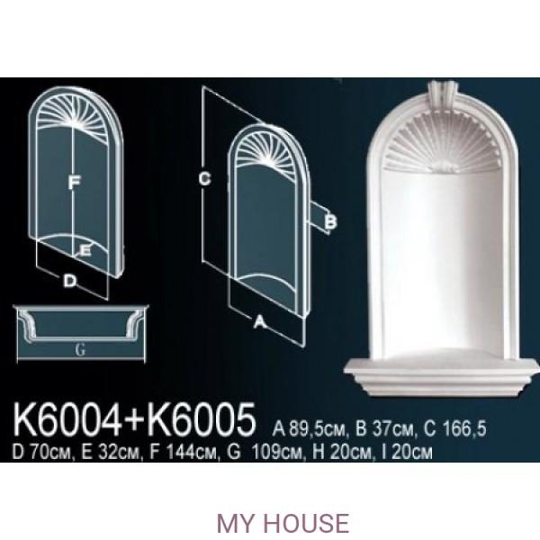 Ниша Perfect K6004