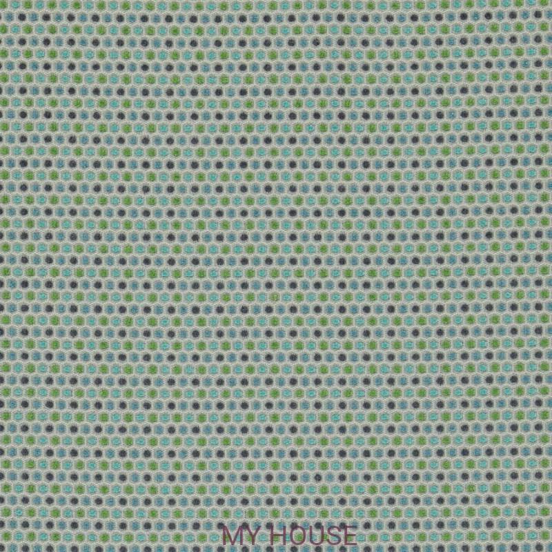 Коллеция ACAPULCO MAROMA 35 SCUBA Galleria Arben