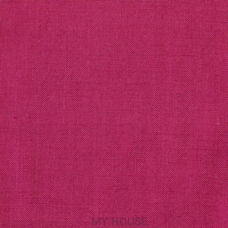 Ткань BAROLO 20-0050432 производства Galleria Arben