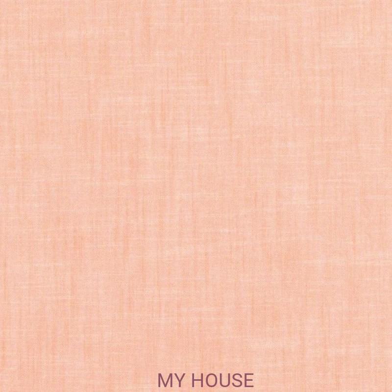 Ткань BOHEMIAN RHAPSODY артикул 20-0055257 производства Galleria Arben