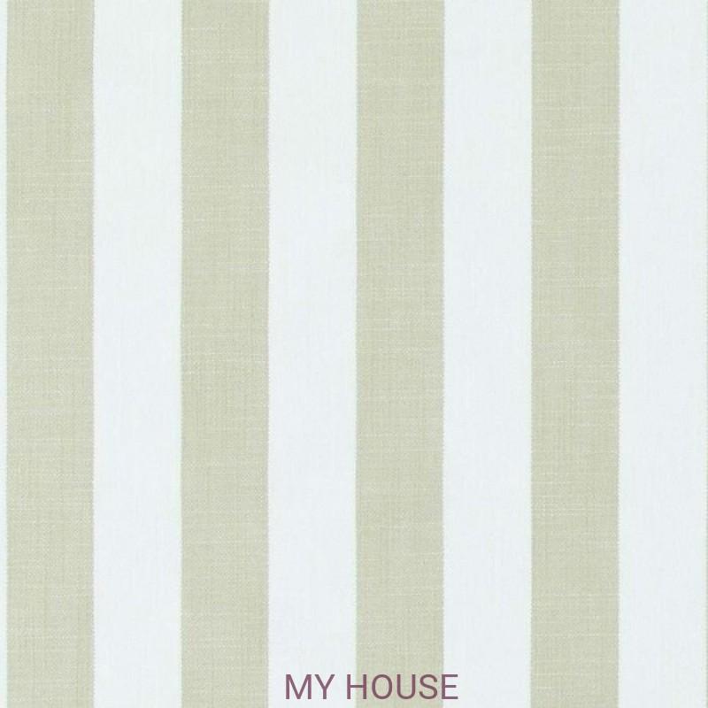 Ткань BOHEMIAN RHAPSODY 20-0055273 производства Galleria Arben
