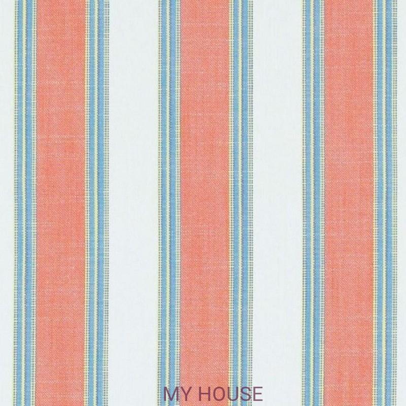Ткань BOHEMIAN RHAPSODY артикул 20-0055286 производства Galleria Arben