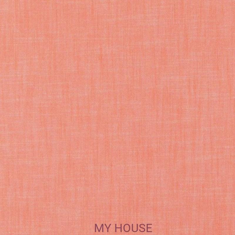 Ткань BOHEMIAN RHAPSODY артикул 20-0055287 производства Galleria Arben