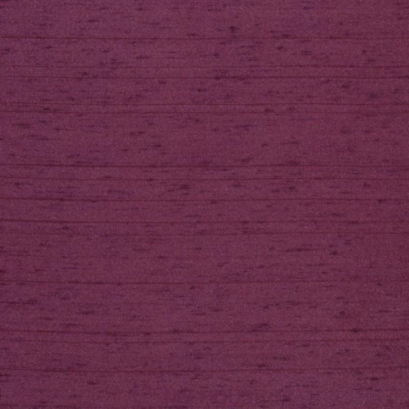 Ткань BOMBAY II 20-0013136 производства Galleria Arben