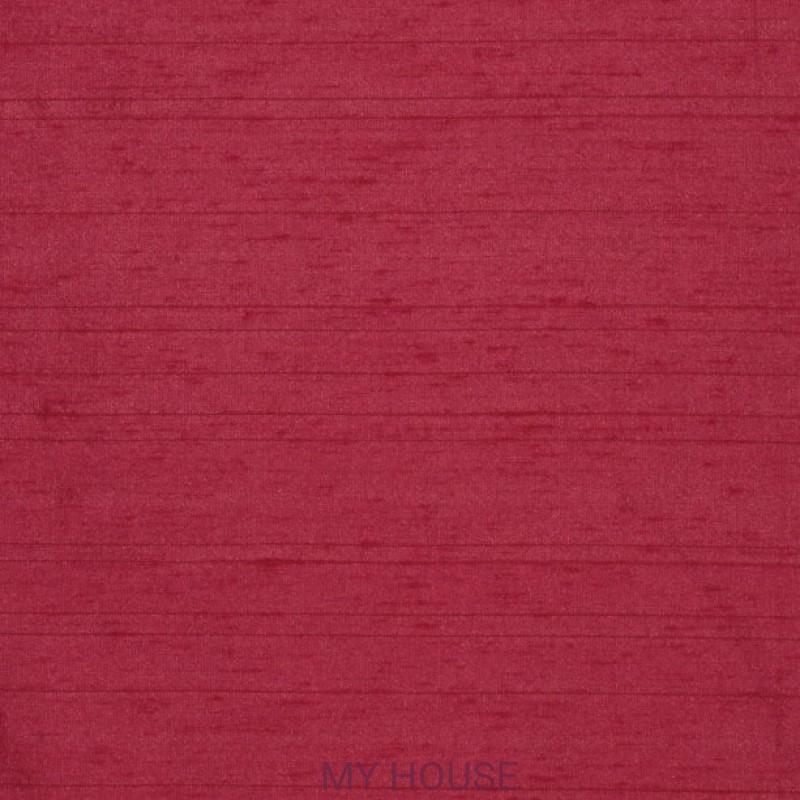 Ткань BOMBAY II 20-0044754 производства Galleria Arben