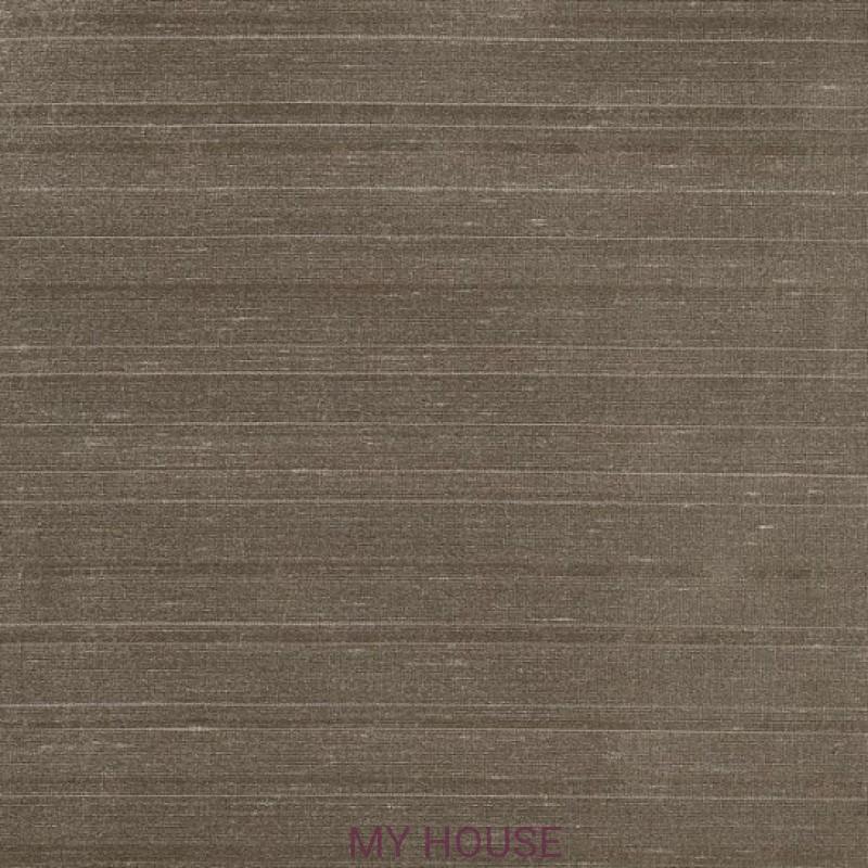 Ткань BOMBAY II 20-0044768 производства Galleria Arben