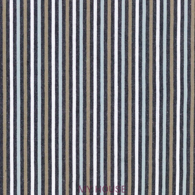 Коллеция BUNGALOW LAKESIDE 03 LIQUORICE Galleria Arben