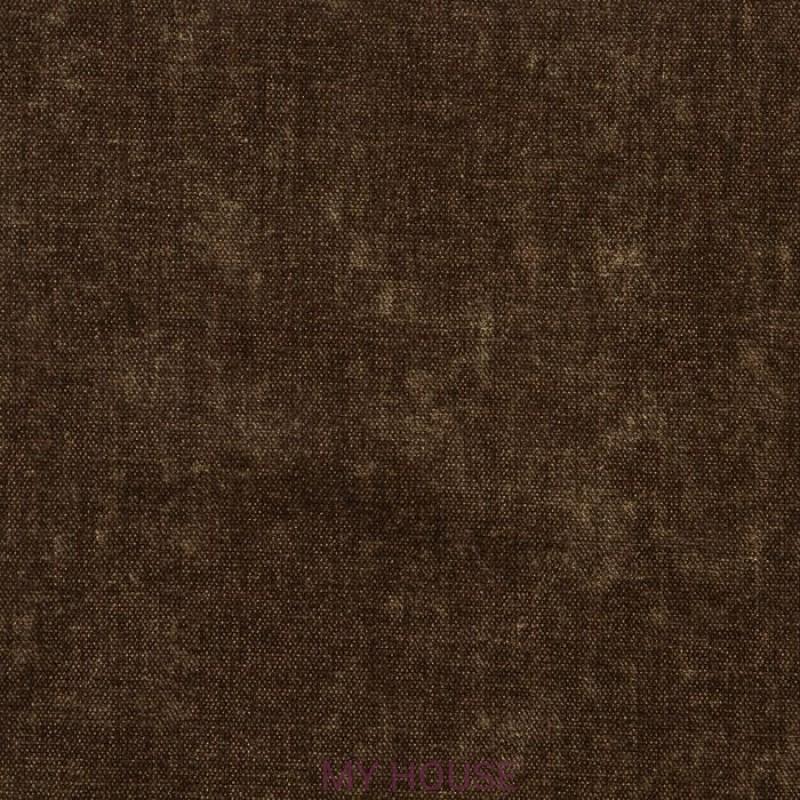 Коллеция CHABLIS CHARDONNAY 01 WALNUT Galleria Arben