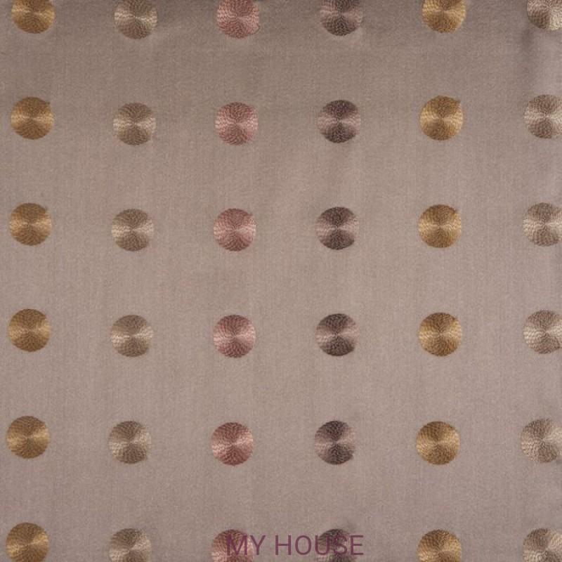 Коллеция DIAMONDS CIRCLES 16 BARK Galleria Arben