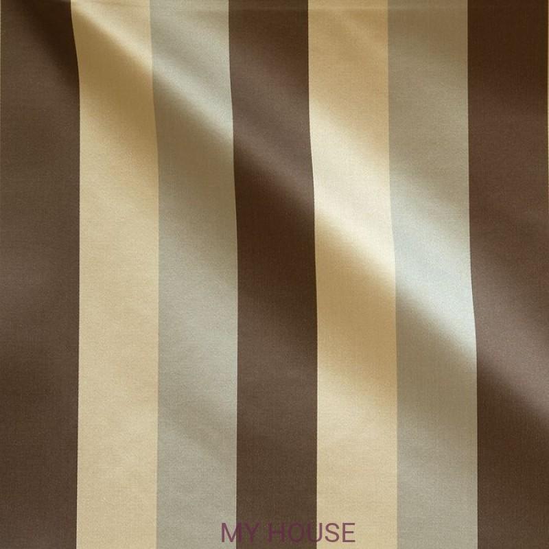 Коллеция ELITE SELECT 01 PLAZA Galleria Arben