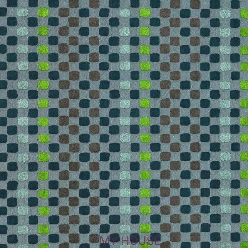 Коллеция EXPRESSIONS CONNECTIONS 03 DEW Galleria Arben