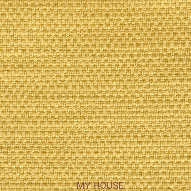 Коллеция HARDROCK HARDROCK 12 GOLD Galleria Arben