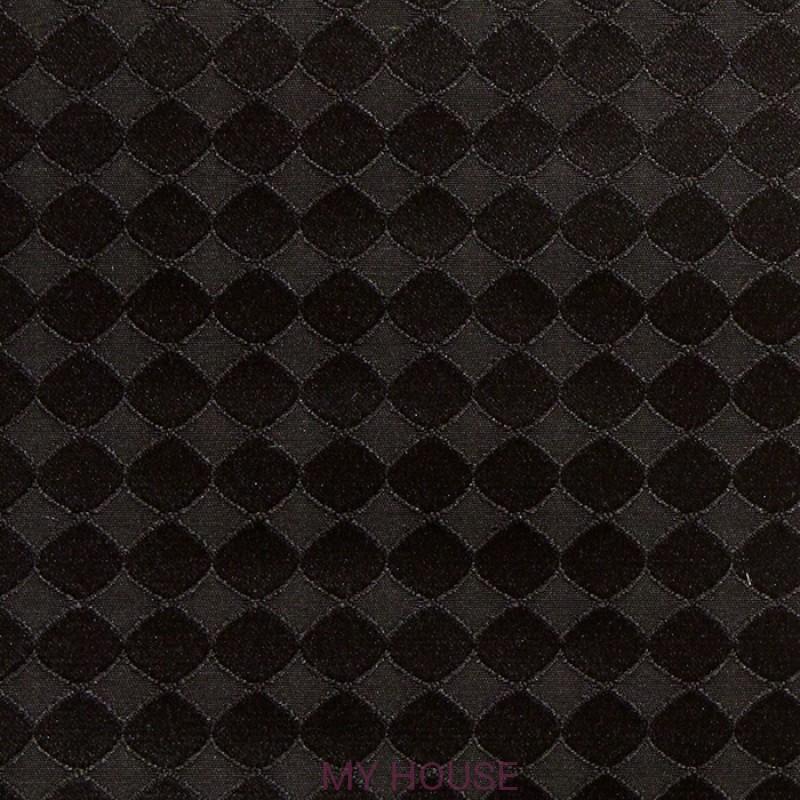 Коллеция INTERMEZZO DIGIT 01 BELUGA Galleria Arben