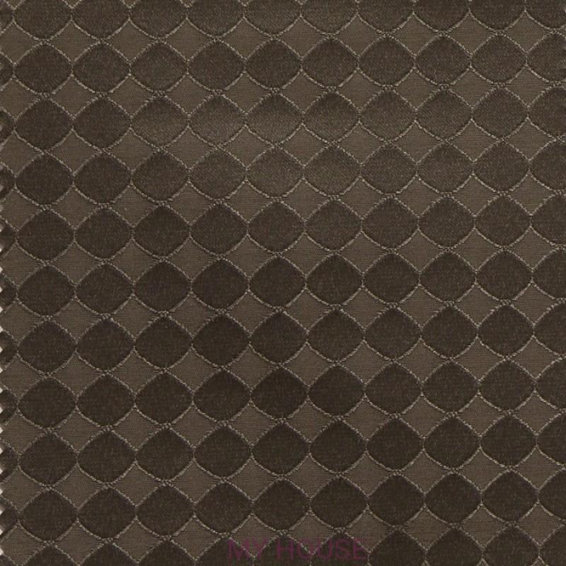 Коллеция INTERMEZZO DIGIT 02 OTTER Galleria Arben